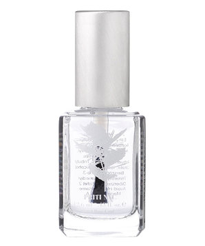 priti-top-base-coat