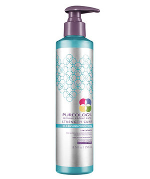 pureology-strength-cure-cleansing-condition