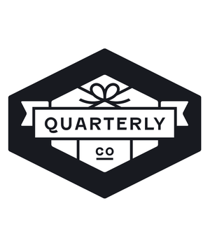 quarterly-curated-gift-boxes
