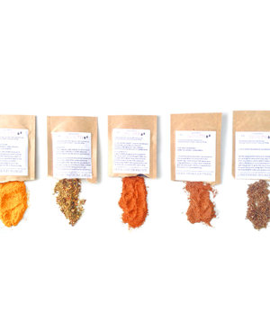raw-spice-bar