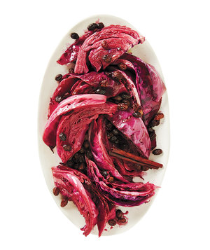 braised-red-cabbage-wedges
