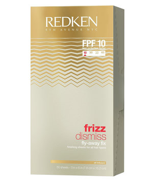 redken-frizz-dismiss-fly-away-fix-finishing-sheets