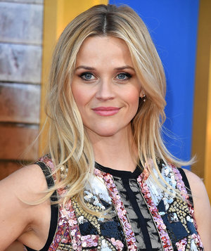 witherspoon-reese