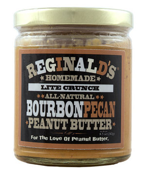 homemade-bourbon-pecan-peanut-butter