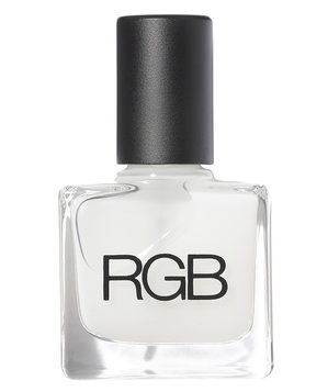 rgb-nail-care-liquid-buff