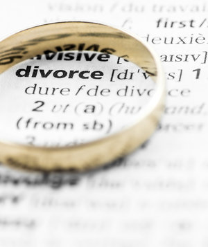 wedding-ring-divorce