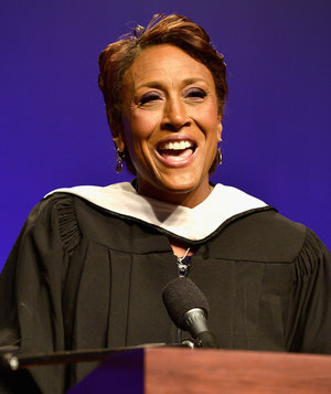 robin-roberts-speech