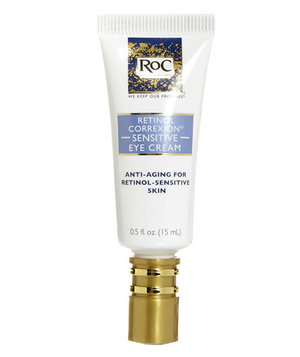 roc-retinol-correxion-sensitive-eye-cream