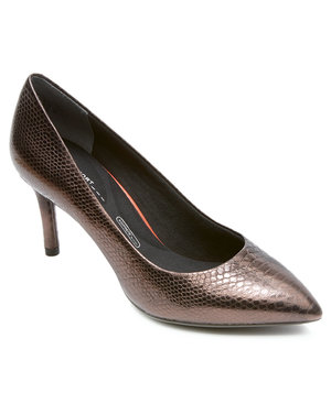 rockport-total-motion-pointed-toe-pump