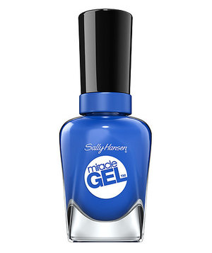 miracle-gel-nail-color-beatnik