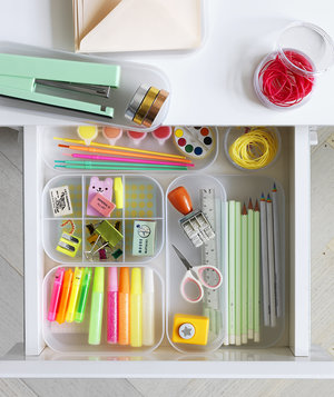 school-supplies-drawer-compartments