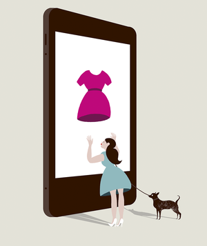 mindful-shopping-online