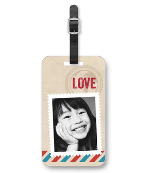 shutterfly-stamped-love-photo-tag