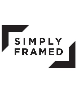 simply-framed-app