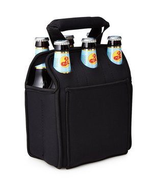 six-pack-tote