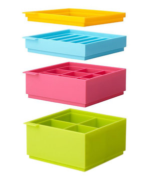stackable-ice-tray-set