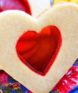 stained-glass-cookies-recipes
