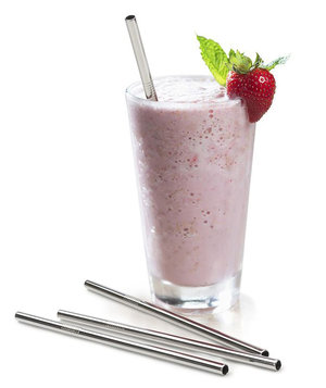 endurance-stainless-steel-straws
