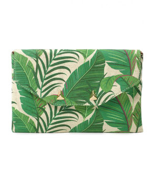 stella-dot-clutch-botanical