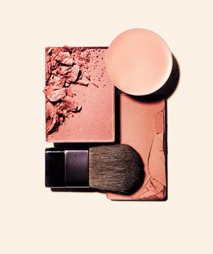 still-life-of-various-pink-blushes