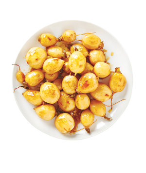 brown-sugar-glazed-turnips
