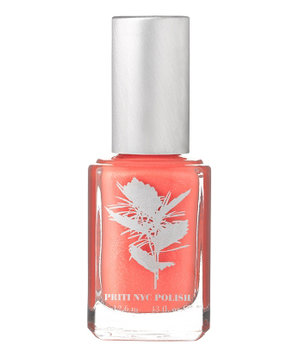priti-nail-polish-super-trooper-rose