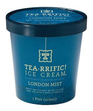tea-rrific-london-mist