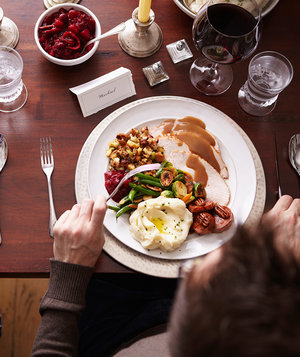 thanksgiving-palce-card-ideas-from-hardware