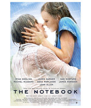 the-notebook-dvd