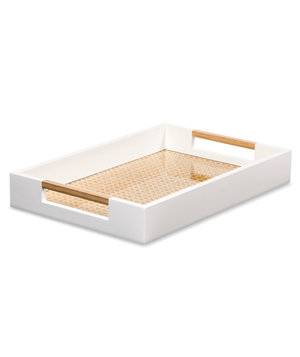 threshold-decorative-tray