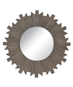 threshold-starburst-reclaimed-mirror