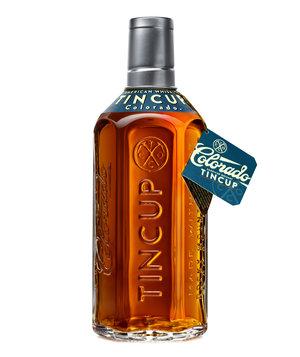 tin-cup-american-whiskey