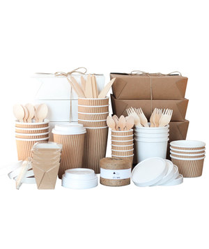 holiday-leftover-packaging-kit