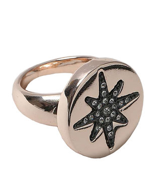 topshop-dome-star-ring