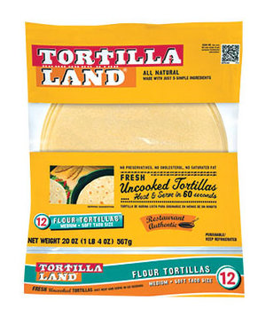 tortilla-land-tortillas