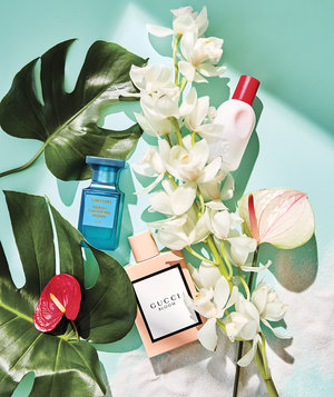 tropical-scents-perfume