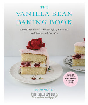 vanilla-bean-baking-book