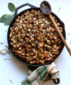 best-vegetarian-stuffing