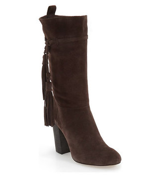 vince-camuto-fermel-boot