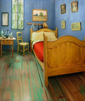 vincent-van-gogh-bedroom