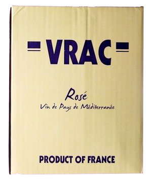 2014-vrac-rose-3l-box