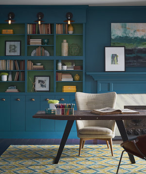 Sherwin Williams Just Announced 2018u0027s Color Of The Year (VIDEO)