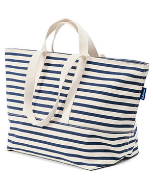 weekend-bag-sailor-stripe