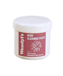 rose-cleaning-paste