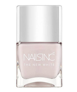 nails-inc-nail-polish-white-horse-street
