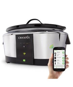 crock-pot-wifi-wemo-slow-cooker
