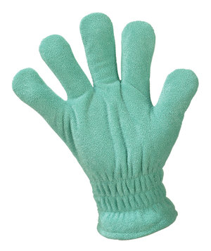 window-blinds-gloves