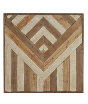 wood-inlay-wall-decor