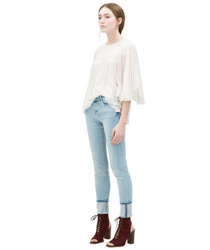 zara-basic-jeans-light-blue