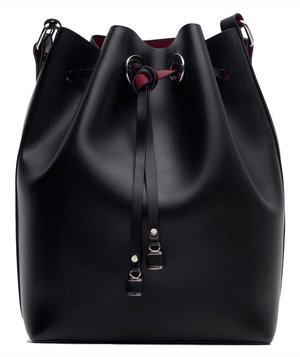 zara-bucket-bag